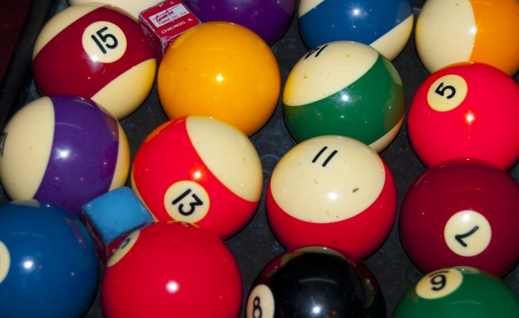 poolballs_closeup